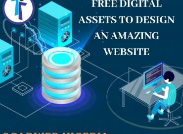 free digital tools for website design by Ogadweb