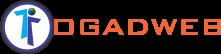 Ogadweb