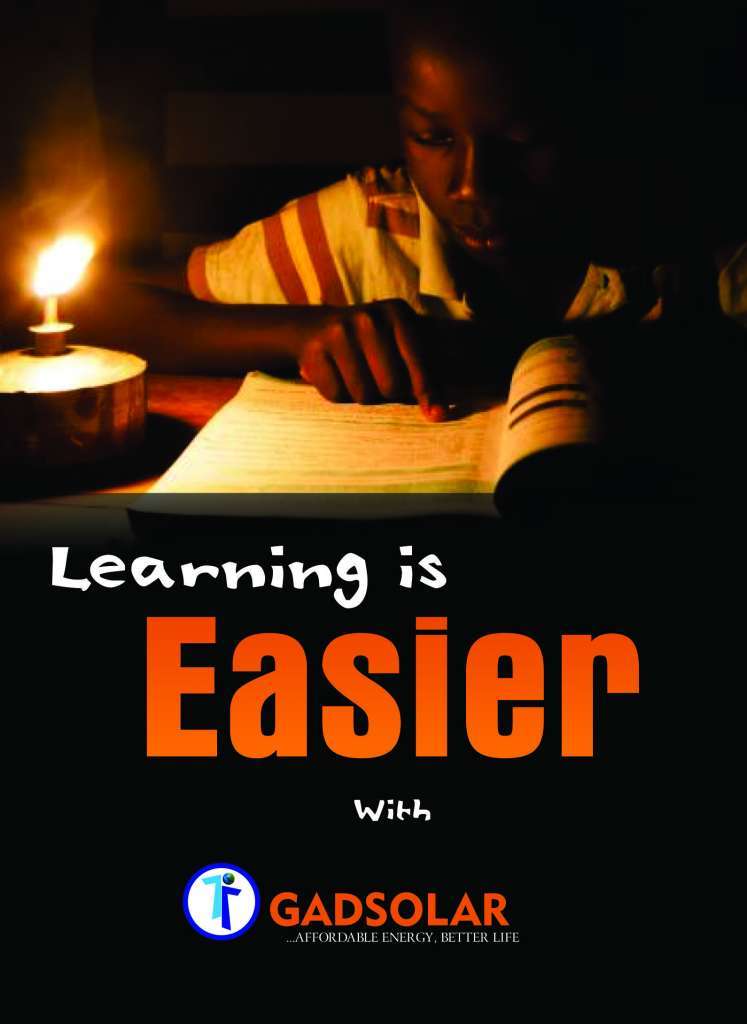 learning is easier by OgadSolar
